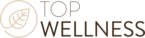 top-wellness.ch
