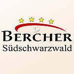 Bercher | Genuß- & Wellnesshotel