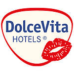 DolceVitaHotels