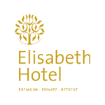 ElisabethHotel Premium Private Retreat