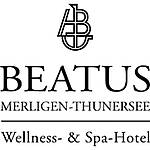 Beatus Wellness- & Spa-Hotel