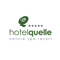 Natur Spa Resort Quelle