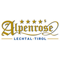 Alpenrose - Beauty · Wellness · Familien · Resort