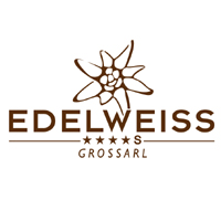 Edelweiss superior